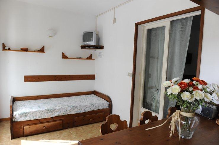 Appartement-deux-pièces_02