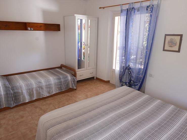 Appartement-deux-pièces_03