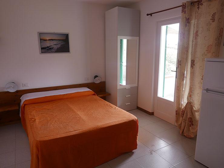 Appartement une pièce_01